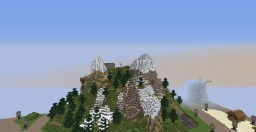 Dragon's Bane RPG Resource Pack Minecraft Texture Pack