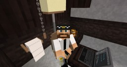 Adultcraft - Adult Only Minecraft Server 21+ Minecraft Server