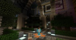 Australian Crafters Empire - Towny - MCMMO - SkyBlock Minecraft Server