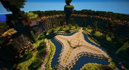 Natural / Fantasy Hub ~ Download