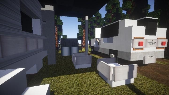 Creative Minecraft Caravan Related Keywords Amp Suggestions  Minecraft Caravan
