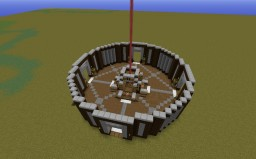 Unlimited Freedom Minecraft Server