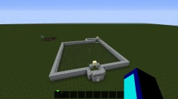 A-MAZE-ing Maze for Beginners