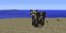 Life Of Cow - A Minecraft Story Minecraft Blog Post