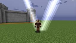Infinite Chaos Minecraft