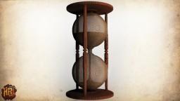 Hour Glass - [Download] Minecraft