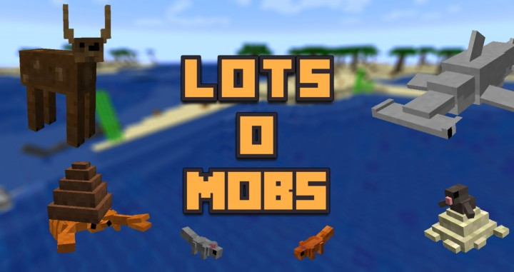 mods para minecraft 1.5.2 descargar