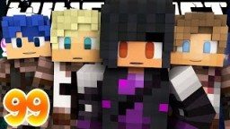 ©ฯ@ft¥ | Blog Review | Minecraft Diaries S2 Minecraft Blog Post