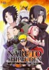 Reviews - Naruto server - NarutoSub #New