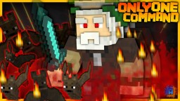 Jeb_ Boss Battle in one command! Minecraft