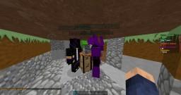 Ark-MC   Hardcore Factions Minecraft Server