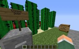 sky factory 2.4 map download