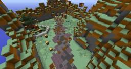 Wartelonbby1 / Waitinglobby1 Minecraft Map & Project