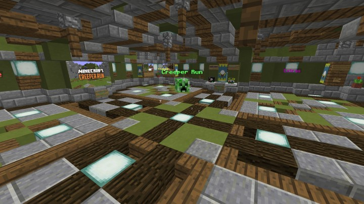 2015 10 05 2027169459235 [1.8] Creeper Run Map Download