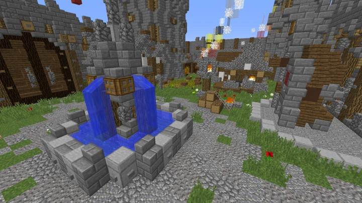 2015 10 05 2027419459241 [1.8] Creeper Run Map Download