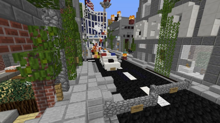 2015 10 05 2028039459250 [1.8] Creeper Run Map Download