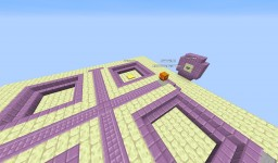[1.9/15w41b] Tumble Tilt - An endless sorting minigame! Minecraft Map & Project