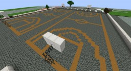 Mount Hawthorn Primary School Minecraft Map & Project