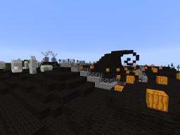 Thr33 Prison Minecraft Server