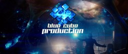 BLUECUBE PRODUCTION: free cinematic ! Minecraft
