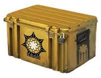 CS:GO Chroma 2 Case [Case Opening] Minecraft