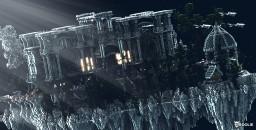 Deep Darkness Minecraft Project