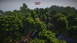 Needlehole -An ArdaCraft project Minecraft