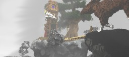 Clock of Hope Minecraft Project