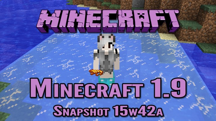 how to get enchantments minecraft