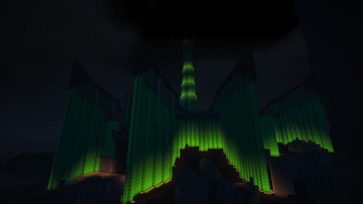 Minas Morgul - EpicQuestz