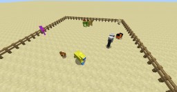 Mix and Match Resource Pack: Pokemon Set: Package 1