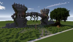 [#1] MoojegoPL-Pack Minecraft Project