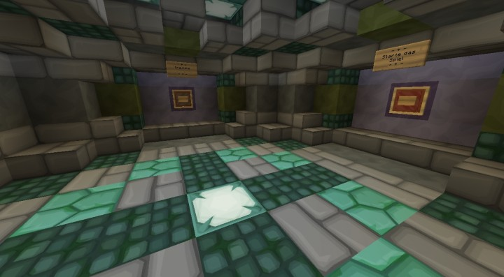 minecraft how to get elytra
