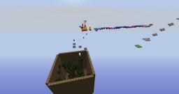 Little Jump Minecraft Map & Project