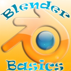 Blender Basics Minecraft Blog Post