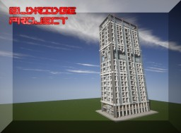 [Glaciem] - Eldridge Project Minecraft