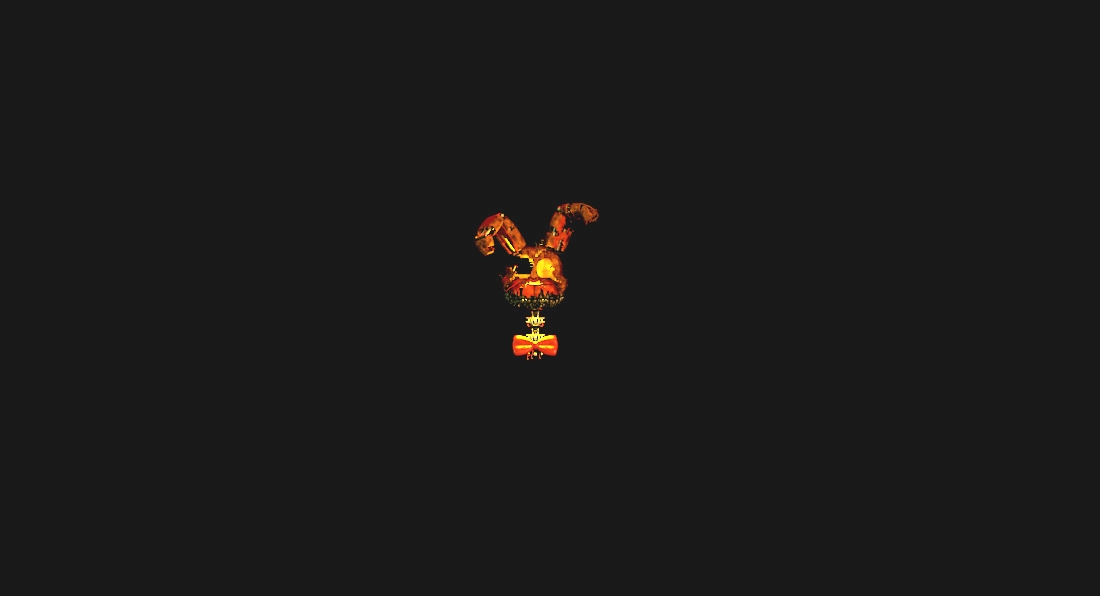 Five nights at freddy s 4 release 5 things to know