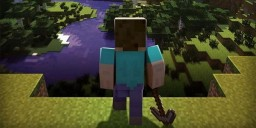 tips and tricks Minecraft Blog Post