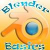 Blender Basics