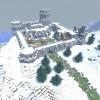fort Hraggstad (skyrim TES)