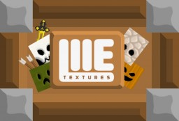 LIIE's resourcePack [64x] 1.12 Minecraft Texture Pack