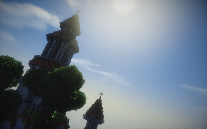 Voltycreations screenshot