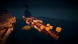 DSKM Polarlicht [REFIT 2] Minecraft Map & Project