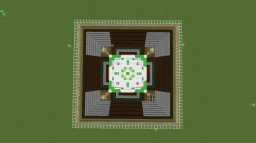 Spawn For New Servers! Minecraft Map & Project