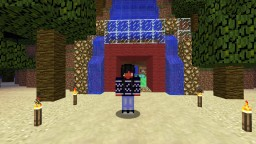 First Skin Review! c: #1 Minecraft