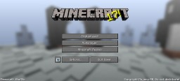 Penguincraft 1.10 Minecraft Texture Pack
