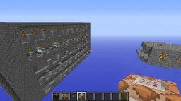 Duck Hunt by nightowl7187 Minecraft Map & Project