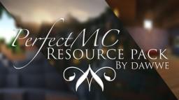 PerfectMC by Dawwe [1.8+]