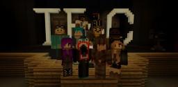 The Fun of Crafting Minecraft Server