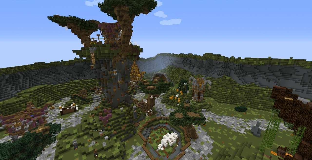 Minecraft marriage servers 1.7.10